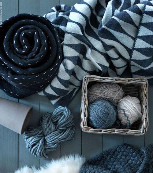 Ikea_Henny_blanket
