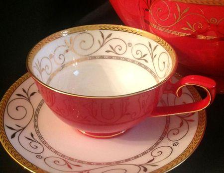 Teavana_Sharon_Raydor_teacup
