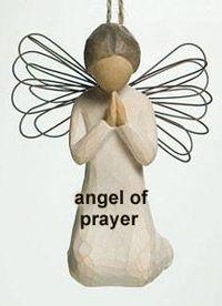 Willow_tree_angel_of_prayer_01