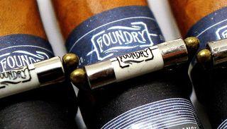 Foundry_Shoreham_04