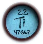 Element_titanium_rd