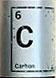 Element_carbon_label