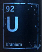 Element_uranium_label