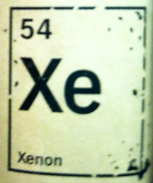 Element_xenon_label