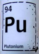 Element_plutonium_label_01