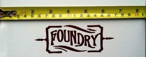 Foundry_humidor_003