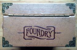 Foundry_humidor_007