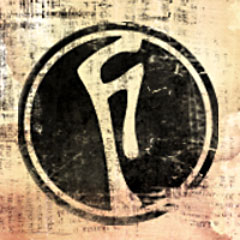 Foundry_icon
