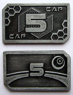 Cap_token_#5