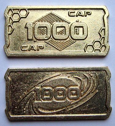 Cap_token_#1000