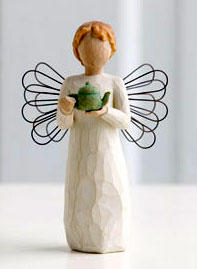 Willow_tree_angel_of_the_kitchen