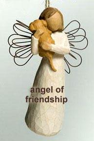 Willow_tree_angel_of_friendship_02