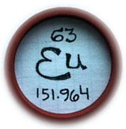 Element_europium_rd
