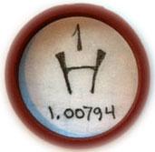 Element_hydrogen_rd