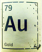 Element_gold_label