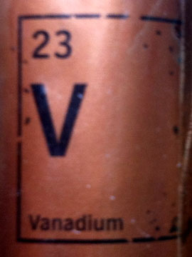 Element_vanadium_label