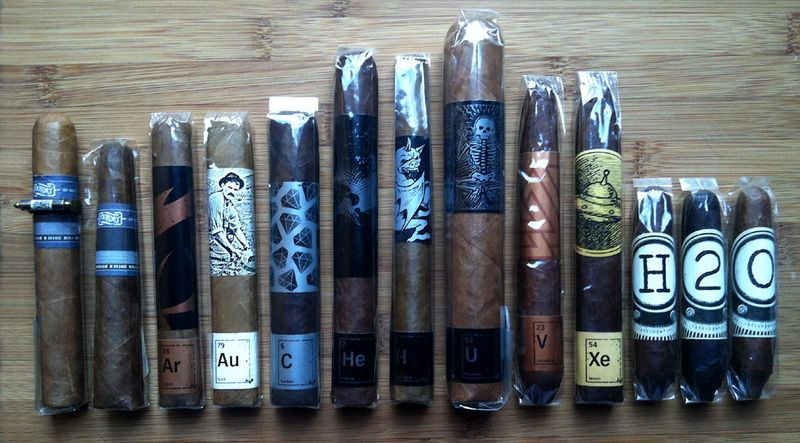 Foundry_cigar_fronts_01