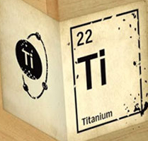 Element_titanium_label_01