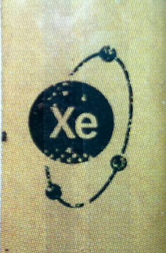 Element_xenon_label_02