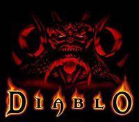 Diablo_game_01