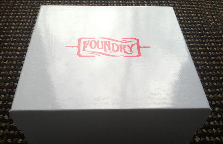 Foundry_humidor_009