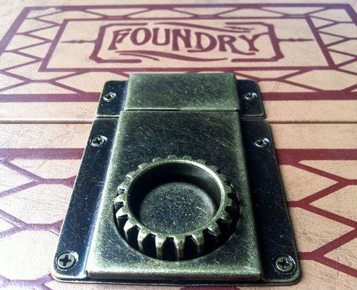 Foundry_humidor_0015