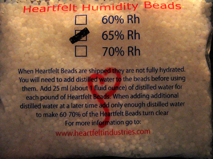 Heartfelt_ind_beads