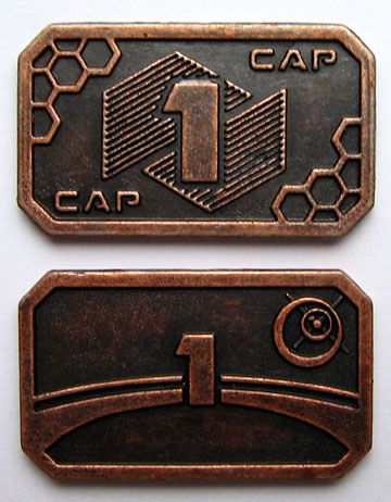 Cap_token_#1