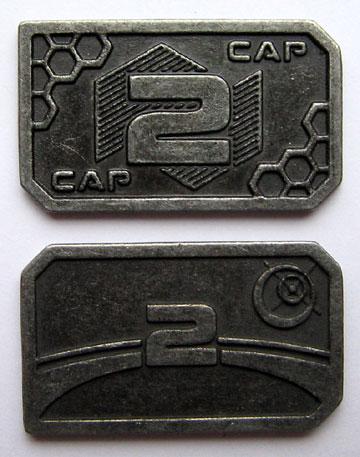 Cap_token_#2