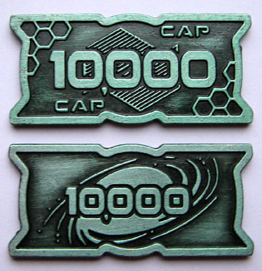 Cap_token_#10000