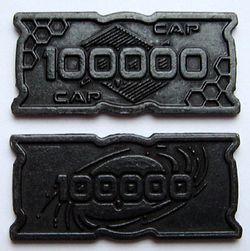 Cap_token_#100000