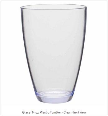 Raydor_juice_glass_Grace