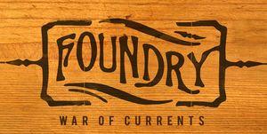 Foundry_WoC_logo
