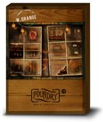 Foundry_West_Orange_01
