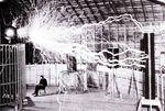 Tesla_coil