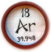 Element_argon_rd