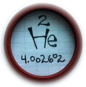 Element_helium_rd