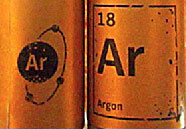 Foundry_argon_03