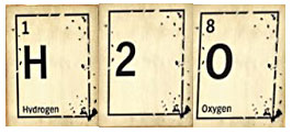 Element_H2O_label