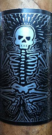 Foundry_uranium_skeleton