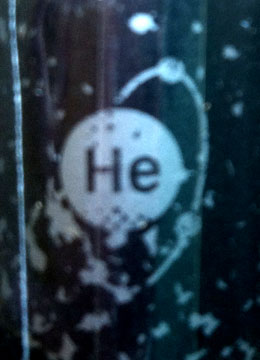 Element_helium_label_02