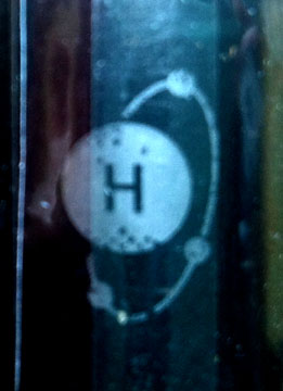 Element_hydrogen_label_02