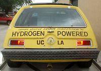 Hydrogen_gremlin_1972_01