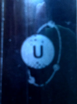 Element_uranium_label_02
