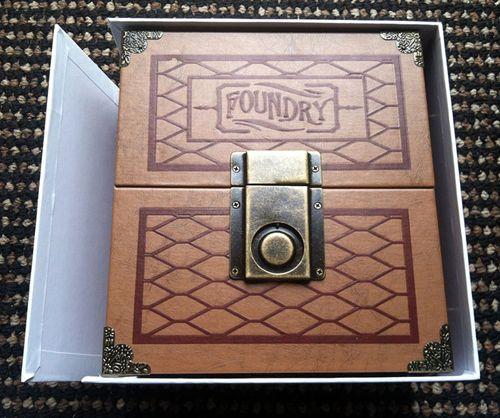 Foundry_humidor_008
