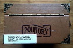Foundry_humidor_004