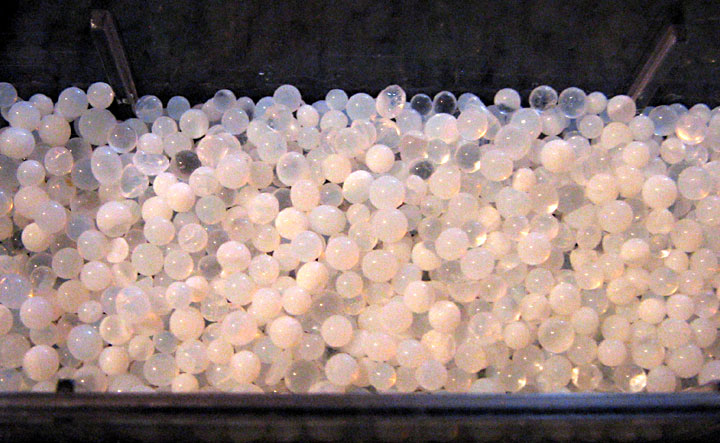 Heartfelt_industry_beads