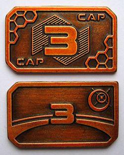 Cap_token_#3