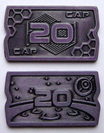 Cap_token_#20