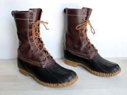 Ll-bean-main-hunting-boots2